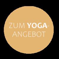 Zum Yogaangebot