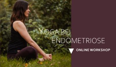 Yoga Endometriose
