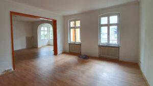 Yogaraum in Bernau